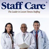physicianemployeeopportunites5